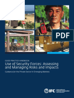 p Handbook SecurityForces 2017
