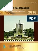 DDA Fix 23 Okt 2018.pdf