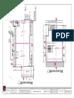 24.10.18 Roof Deck Layout Plan -Rev2-Gf Plan