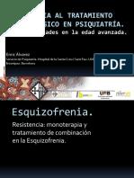 resistencia al tratamiento farmacologico en psiquiatria particularidades en la edad avanzada.pdf