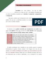 palabrasinvariables.pdf