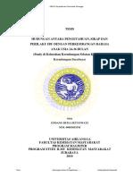 gdlhub-gdl-s3-2010-setyowatie-12006-tkm2710.pdf