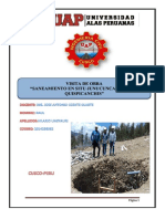 informe-de-tanque-septico.pdf