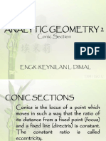 Analytic Geometry 2.pdf