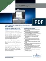 2140_fl_Overview.pdf