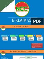 Implementasi  E-Klaim v5 [update].pdf
