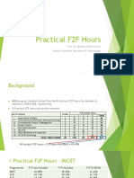 Practical Hours.PPTX