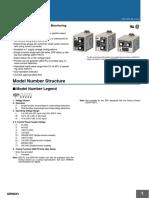 sdv_ds_e_6_3_csm392-599200.pdf
