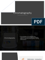 Analytical chem week 10 - Chromatography^J Electrophoresis and Quality Control.pdf