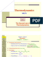 ThermoI_Chap6Lect2