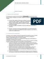 11w+Comunicación+empresa (1)(1).docx