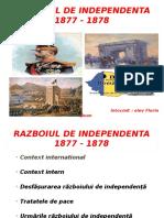 1877-1878 .ppt