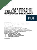 bale1