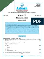 Mathematics_QA.PDF