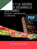 mexico y la agenda 2030 de dearrollo sostenible.pdf