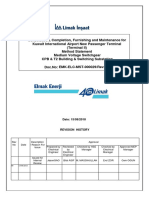 EMK-ELC-MST-000029 MV Switchgear .docx