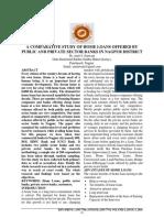 16-22.pdf