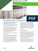 Brochure Ams 6500 Upgrade Program en 38942