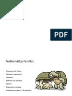 GUIA DINAMICA FAMILIAR.pptx