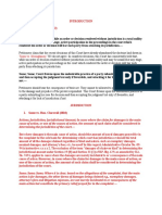 INTRODUCTION AND JURISDICTION.docx