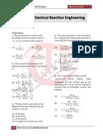 CRE_GATE_Question_paper.pdf