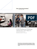 Instructor Lab Manual.pdf