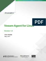 Veeam Agent for Linux.pdf