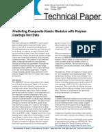 AOC Technical Paper - technical_elastic_modulus.pdf