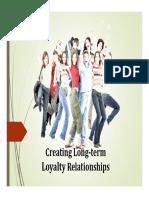CRM-FINAL.pdf