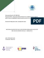 METODOLOGIE-SPECIFICĂ-DE-LUCRU-PENTRU-PERSOANELE-AFLATE-ÎN-RISC-DE-EXCLUZIUNE-SOCIALĂ-–-GIMNASTICĂ.pdf