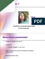 Cazuri interactive clinice...ppt
