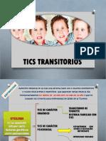 TICS TRANSITORIOS 1.pptx