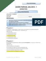 Evaluación Parcial 04
