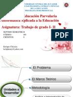 1 El problema .pdf