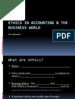 EthicsNotesSTUDENTCOPY.ppt