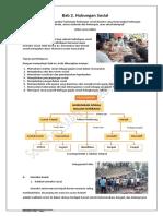 2. HUBUNGAN SOSIAL.pdf