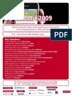 3G_Summit_2009