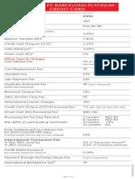 S&P+Changes+-+FCB+Platinum+CC-26-02-2019-EN