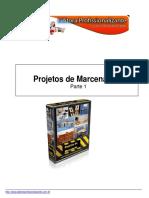 01_Projetos_de_Marcenaria (1).pdf