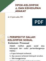 +KELOMPOK-KELOMPOK SOSIAL DAN KEHIDUPAN MASYARAKAT.pptx