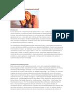 Reflexiones sobre la complementariedad.docx