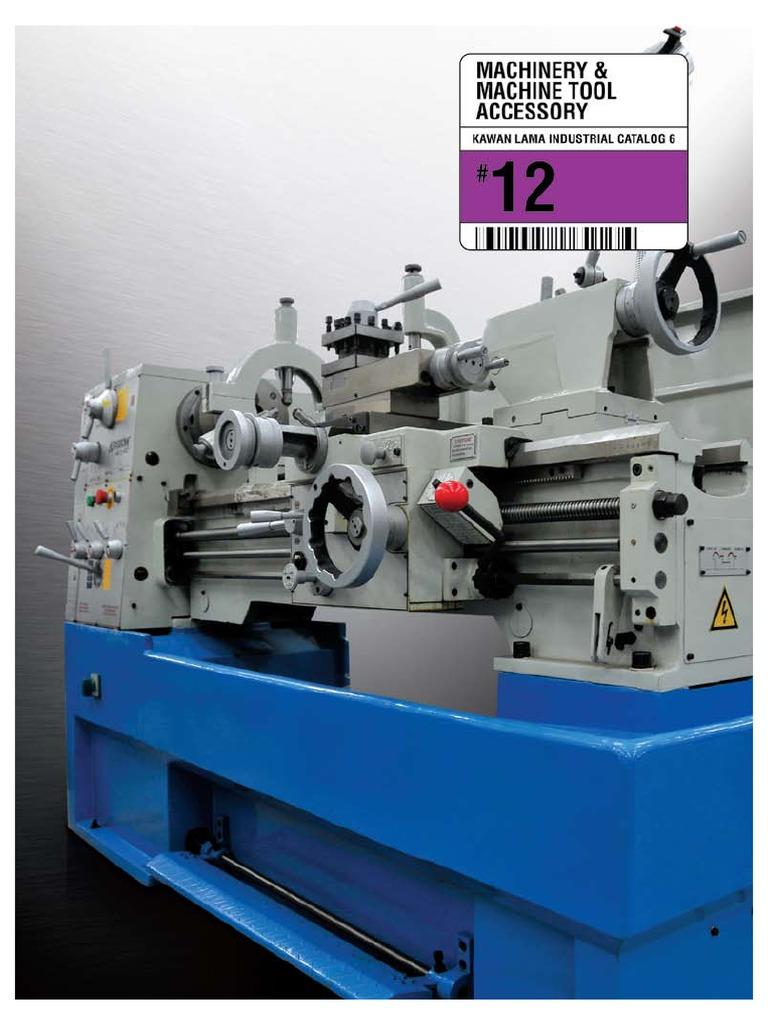 .3150-K-63 Single Pass Diamond Honing Tool Accu-Cut Diamond Tool Co Inc