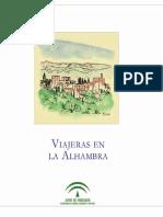 Viajeras en La Alhambra.pdf