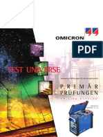Omicron Catalogue.pdf