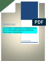 PROPOSAL PELATIHAN PMKP 2019.2.docx
