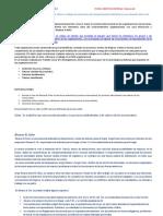 ESPECIFICACIONES ACTIVIDAD 2 UNIDAD 2 (1).docx