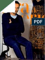 08 | Fuera de Serie Expansión | nº187 | Spain | Revistas SLU | EU | pg. 38