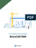 BIM-whitepaper-v7