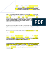 Machote de Portada de ESE.DOCX