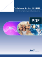 Esco Product and Services Guide 2019-2020 (1).pdf